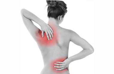 cuidado muscular dolor arnica