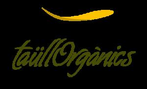 logo-7498