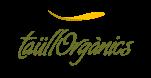 logo_petalo_medio