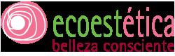 ecoesteticanew_logo