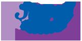 logo_S&M