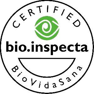 Logo bio.inspecta