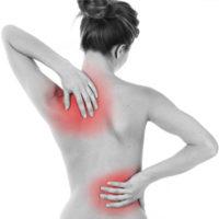 tratar molestias posturales crema Árnica