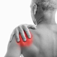 Cuidado de molestias y dolores localizados Crema de Arnica