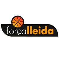 Proveedores oficiales Força Lleida